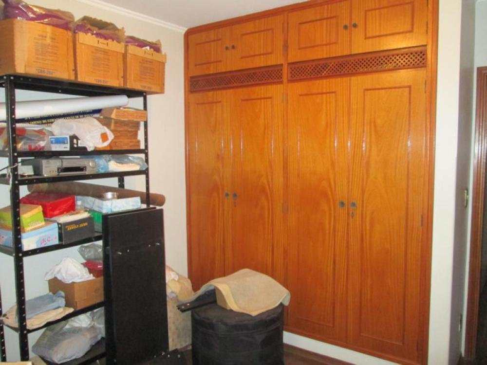 Comprar Casa / Padrão em São José do Rio Preto R$ 1.400.000,00 - Foto 13