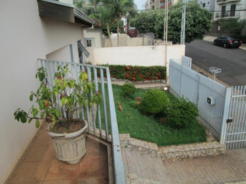 Comprar Casa / Padrão em São José do Rio Preto R$ 1.400.000,00 - Foto 15