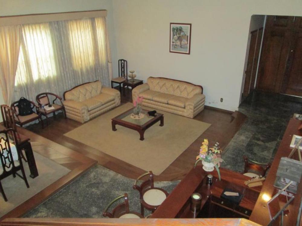 Comprar Casa / Padrão em São José do Rio Preto R$ 1.400.000,00 - Foto 17
