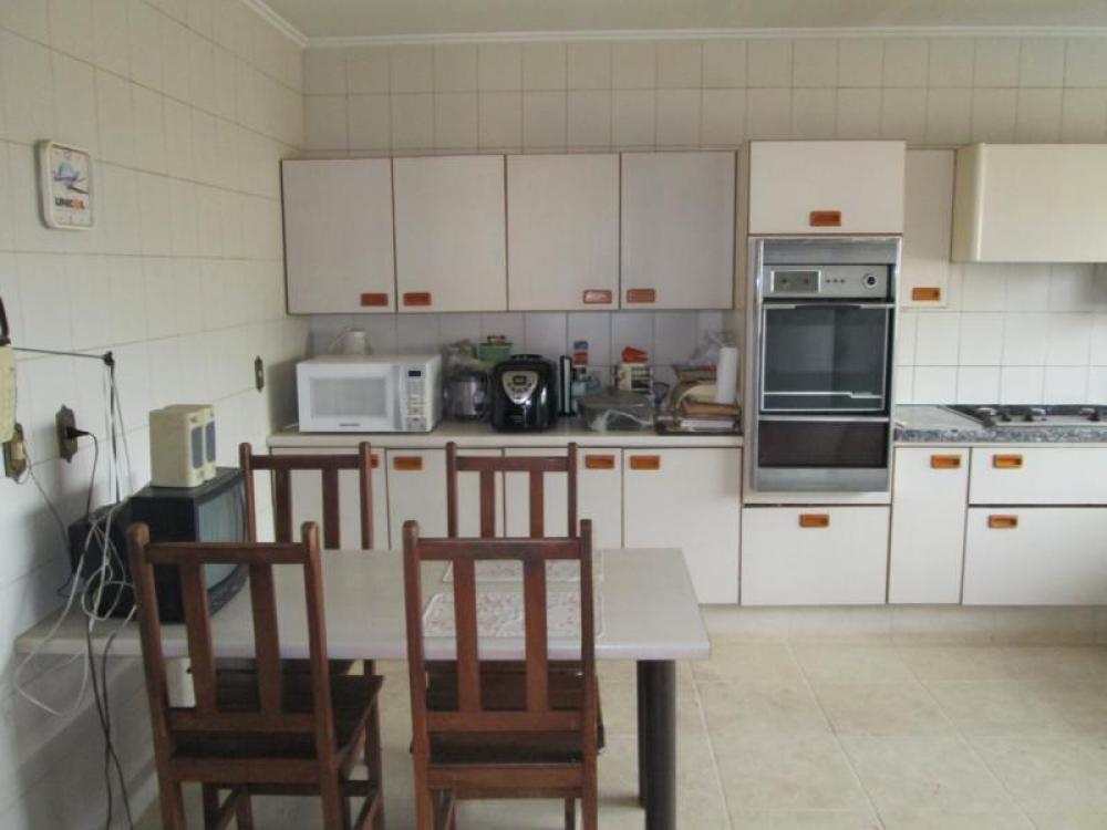 Comprar Casa / Padrão em São José do Rio Preto R$ 1.400.000,00 - Foto 21