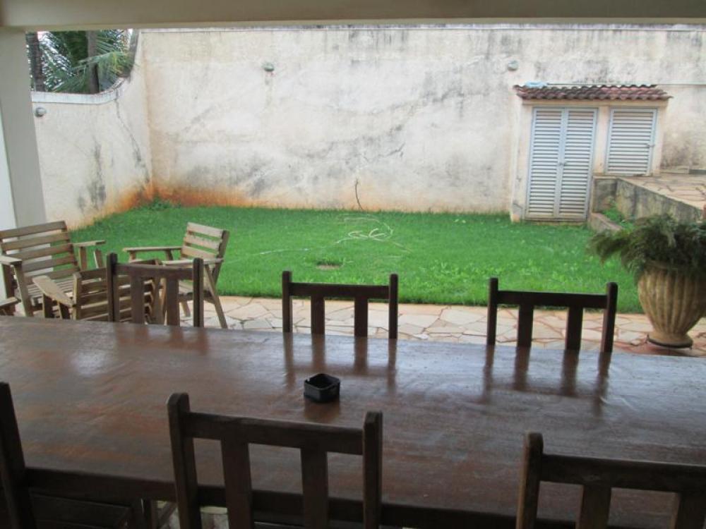 Comprar Casa / Padrão em São José do Rio Preto R$ 1.400.000,00 - Foto 23