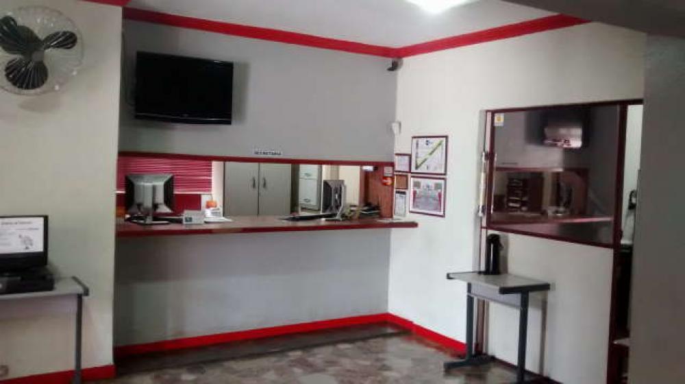 Alugar Comercial / Casa Comercial em São José do Rio Preto R$ 8.000,00 - Foto 1