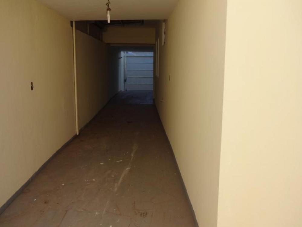 Comprar Casa / Padrão em São José do Rio Preto R$ 390.000,00 - Foto 4