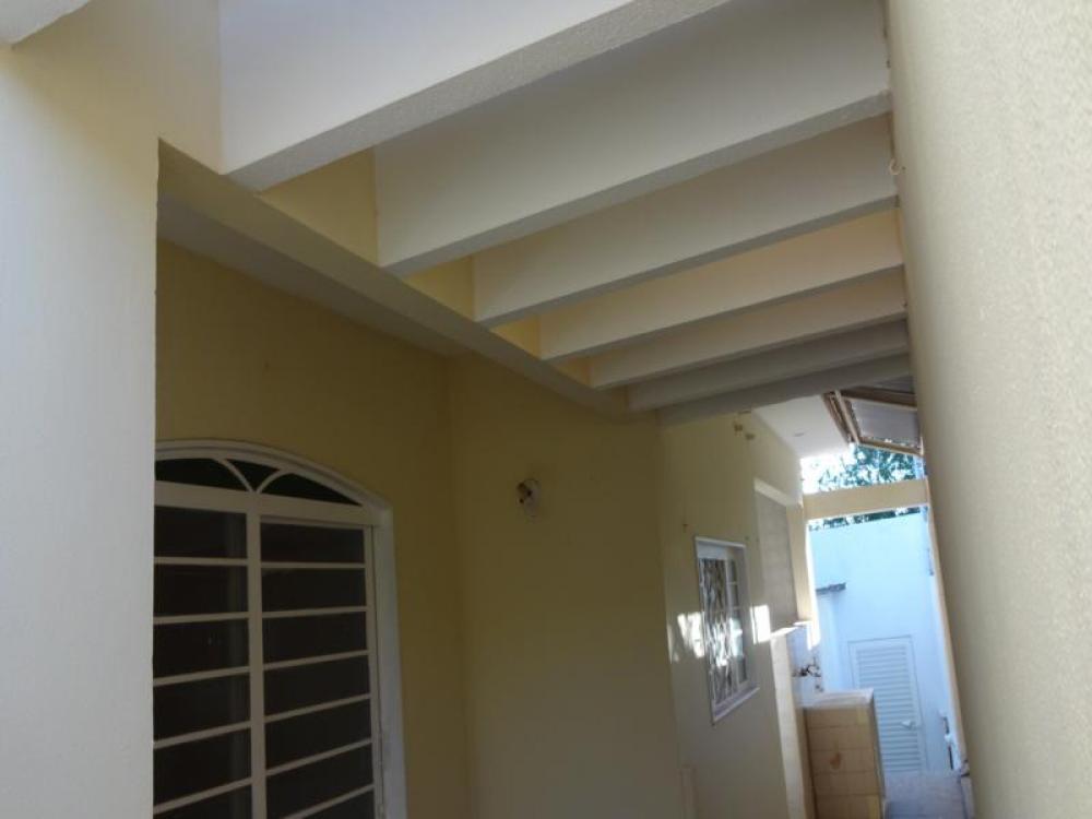Comprar Casa / Padrão em São José do Rio Preto R$ 390.000,00 - Foto 8