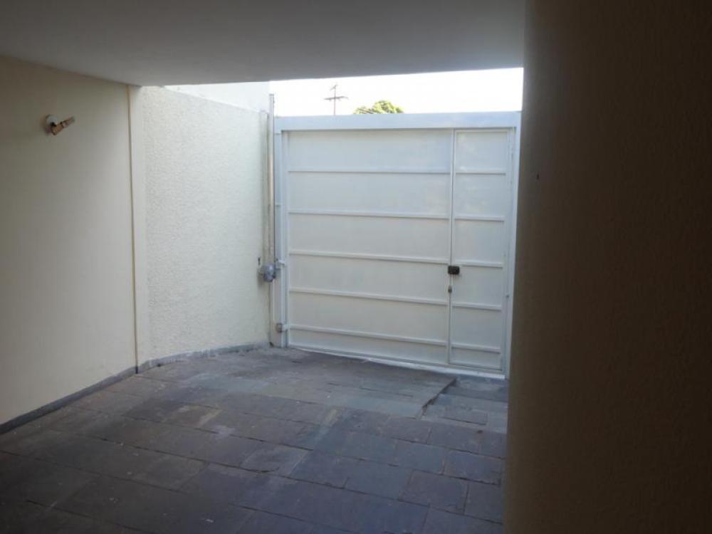 Comprar Casa / Padrão em São José do Rio Preto R$ 390.000,00 - Foto 13