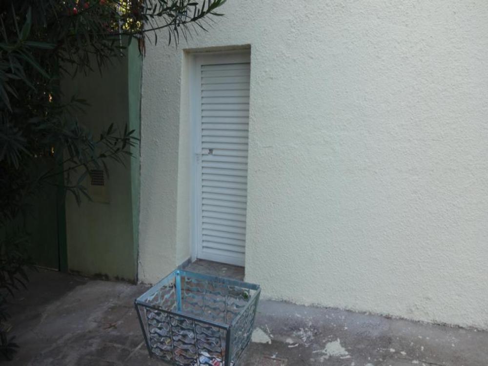 Comprar Casa / Padrão em São José do Rio Preto R$ 390.000,00 - Foto 14