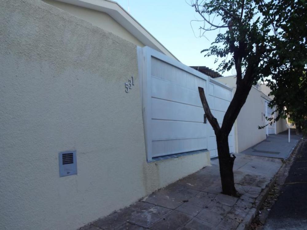 Comprar Casa / Padrão em São José do Rio Preto R$ 390.000,00 - Foto 15
