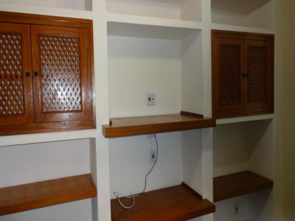 Comprar Casa / Padrão em São José do Rio Preto R$ 390.000,00 - Foto 17