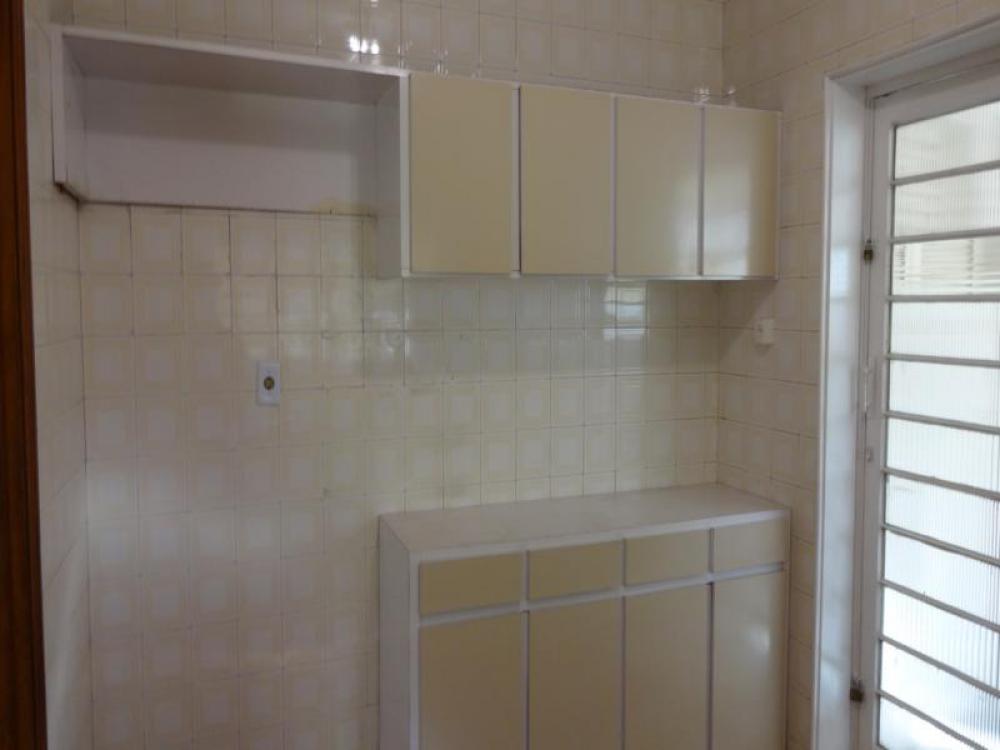 Comprar Casa / Padrão em São José do Rio Preto R$ 390.000,00 - Foto 20