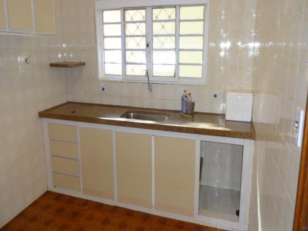 Comprar Casa / Padrão em São José do Rio Preto R$ 390.000,00 - Foto 21