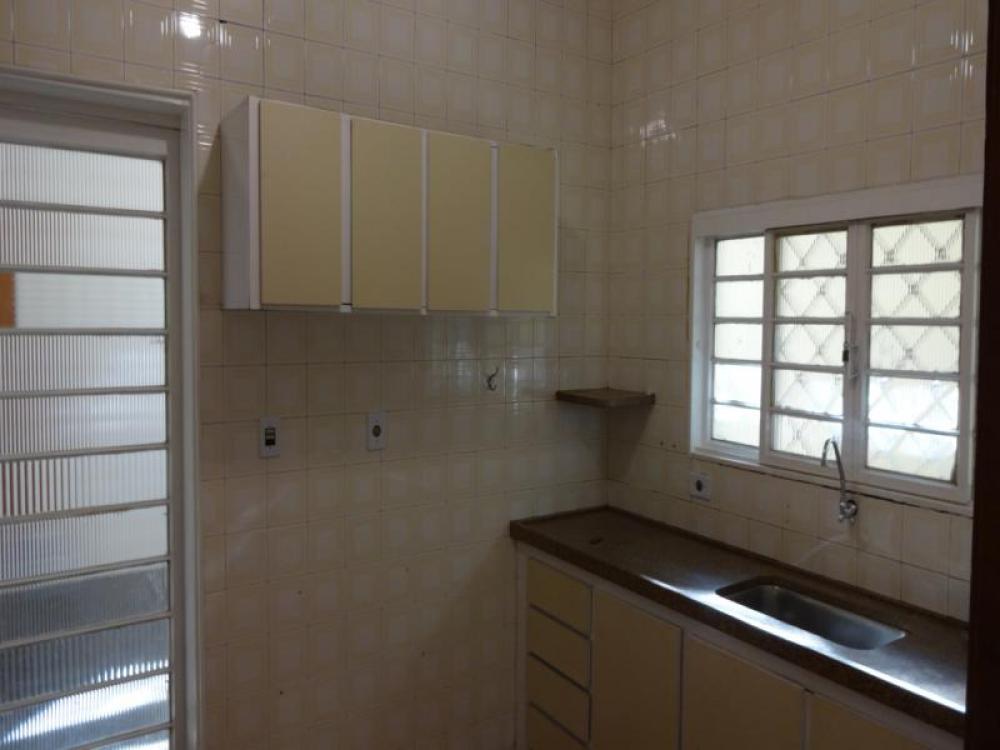 Comprar Casa / Padrão em São José do Rio Preto R$ 390.000,00 - Foto 22