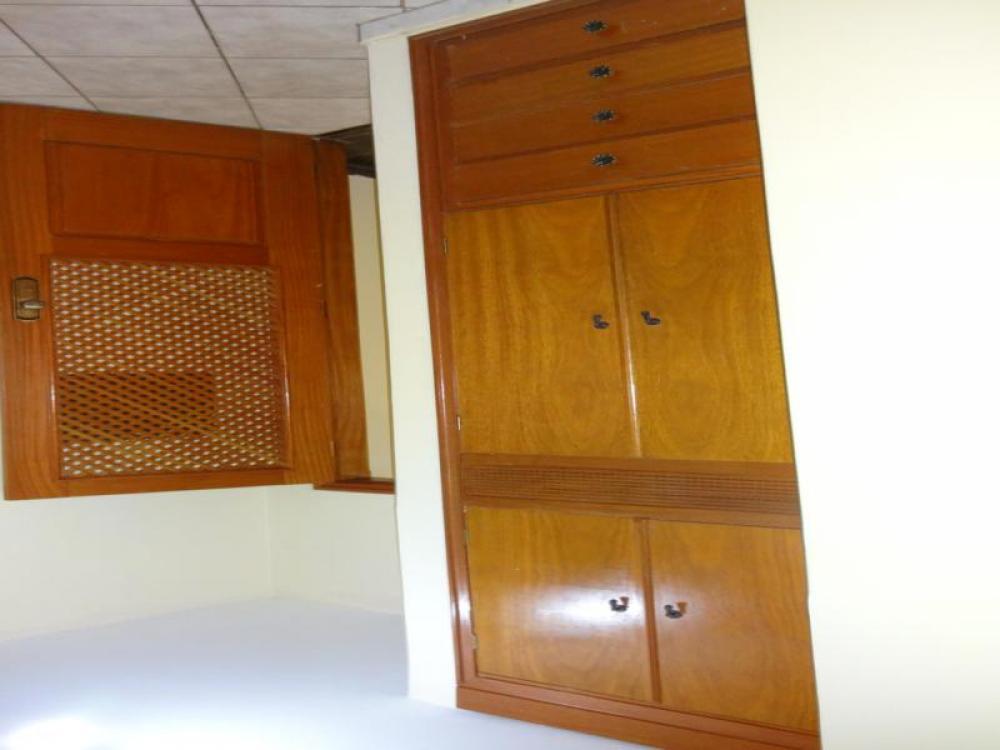 Comprar Casa / Padrão em São José do Rio Preto R$ 390.000,00 - Foto 23