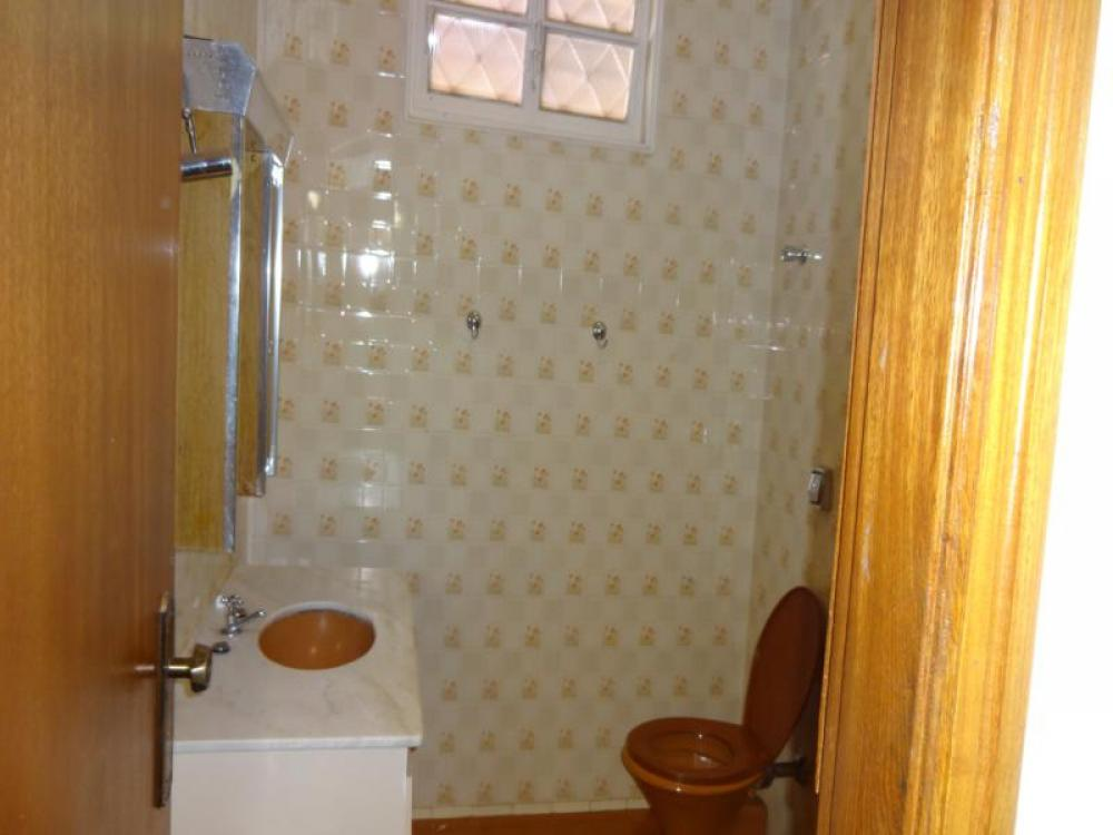 Comprar Casa / Padrão em São José do Rio Preto R$ 390.000,00 - Foto 24