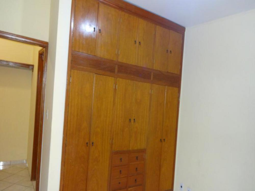 Comprar Casa / Padrão em São José do Rio Preto R$ 390.000,00 - Foto 27