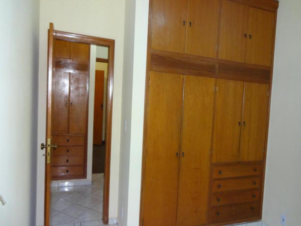 Comprar Casa / Padrão em São José do Rio Preto R$ 390.000,00 - Foto 29