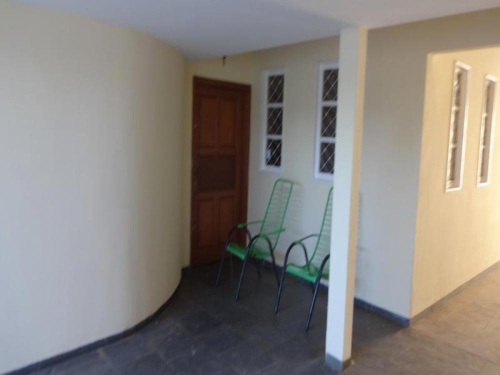 Comprar Casa / Padrão em São José do Rio Preto R$ 390.000,00 - Foto 32