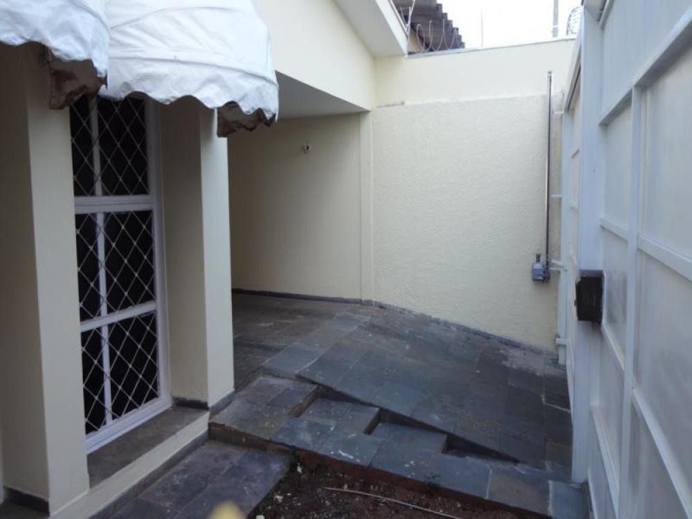 Comprar Casa / Padrão em São José do Rio Preto R$ 390.000,00 - Foto 37