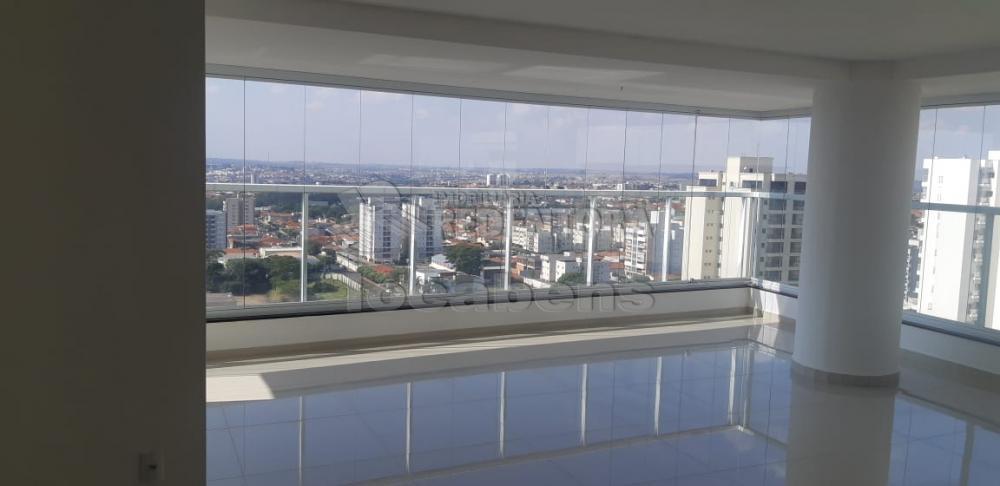 Sao Jose do Rio Preto Apartamento Venda R$2.500.000,00 Condominio R$3.000,00 3 Dormitorios 1 Suite Area construida 460.00m2
