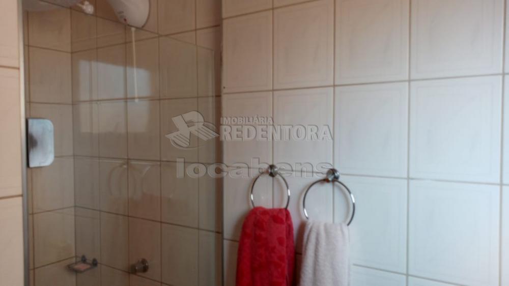 Comprar Apartamento / Padrão em São José do Rio Preto apenas R$ 234.000,00 - Foto 5