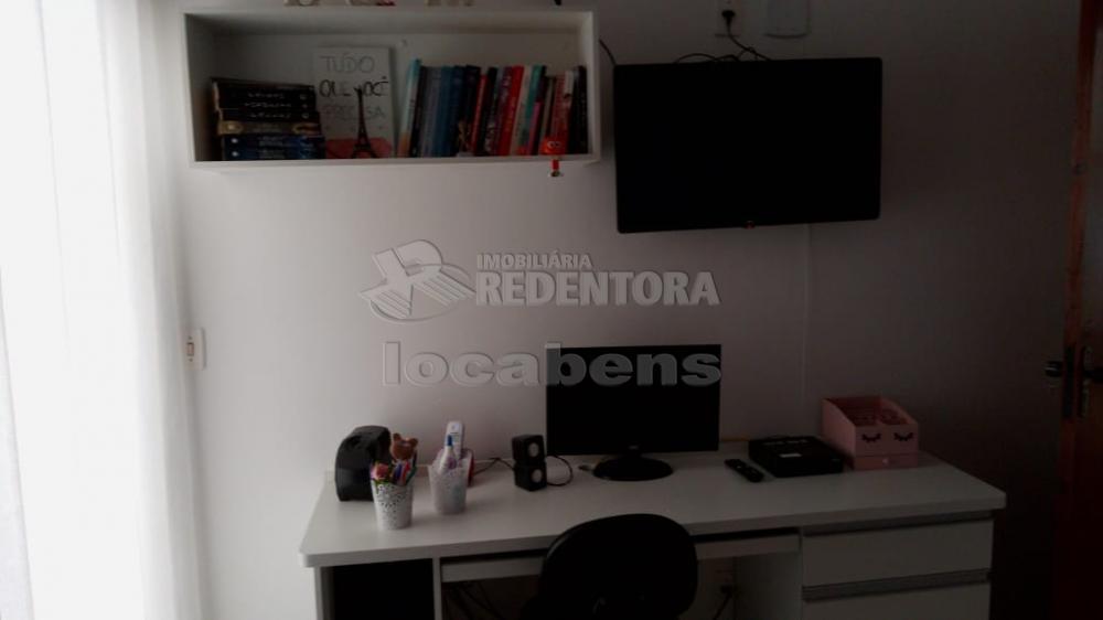 Comprar Apartamento / Padrão em São José do Rio Preto apenas R$ 234.000,00 - Foto 6
