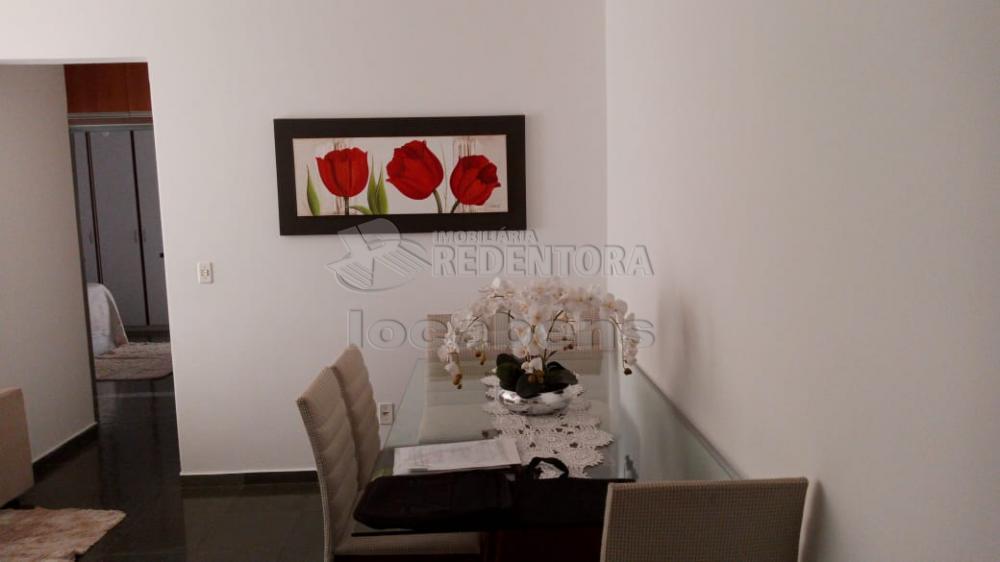Comprar Apartamento / Padrão em São José do Rio Preto apenas R$ 234.000,00 - Foto 10