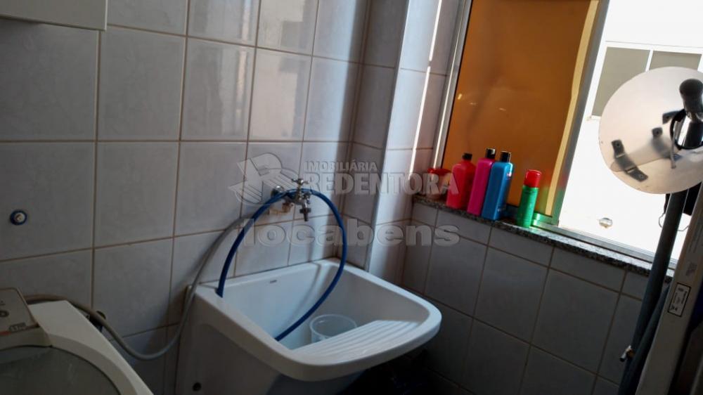 Comprar Apartamento / Padrão em São José do Rio Preto apenas R$ 234.000,00 - Foto 11