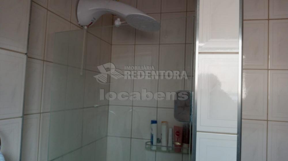 Comprar Apartamento / Padrão em São José do Rio Preto apenas R$ 234.000,00 - Foto 12