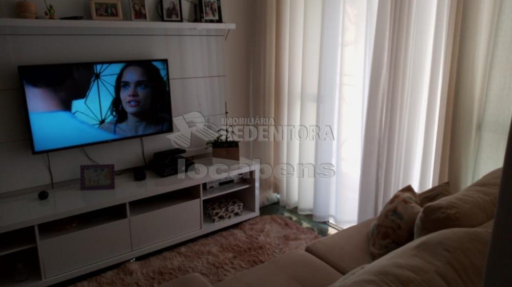 Comprar Apartamento / Padrão em São José do Rio Preto apenas R$ 234.000,00 - Foto 13