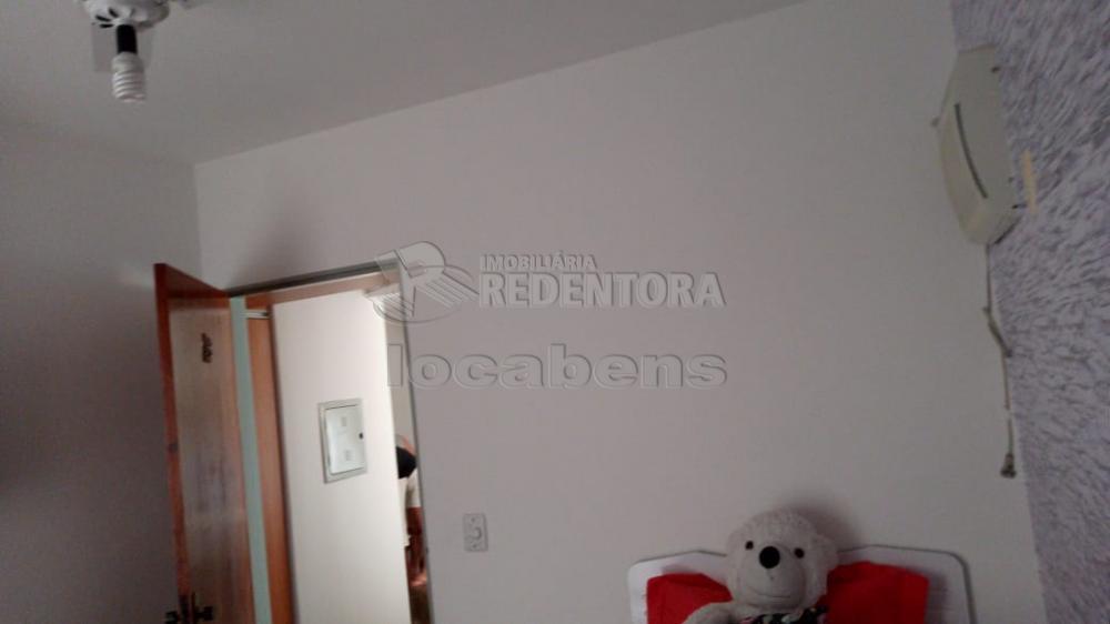 Comprar Apartamento / Padrão em São José do Rio Preto apenas R$ 234.000,00 - Foto 14
