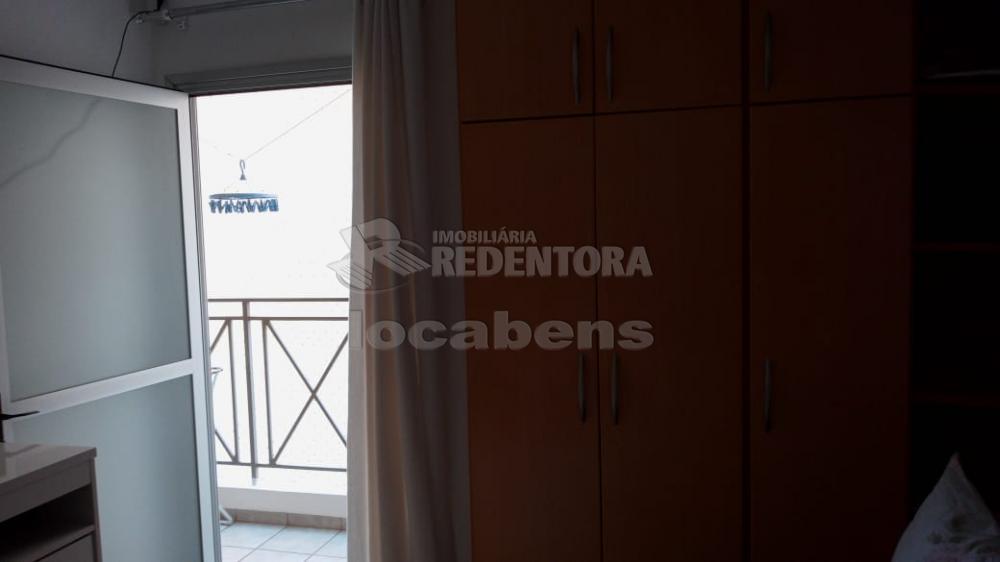 Comprar Apartamento / Padrão em São José do Rio Preto apenas R$ 234.000,00 - Foto 15