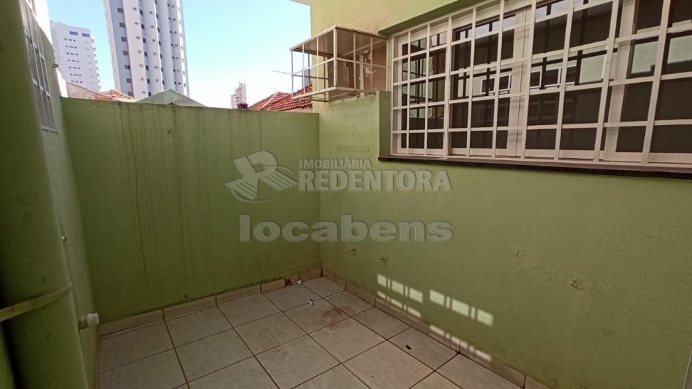 Alugar Comercial / Casa Comercial em São José do Rio Preto apenas R$ 3.200,00 - Foto 8
