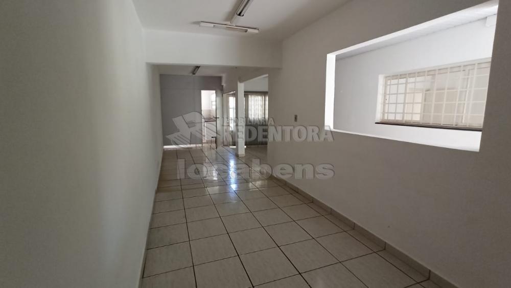 Alugar Comercial / Casa Comercial em São José do Rio Preto apenas R$ 3.200,00 - Foto 2