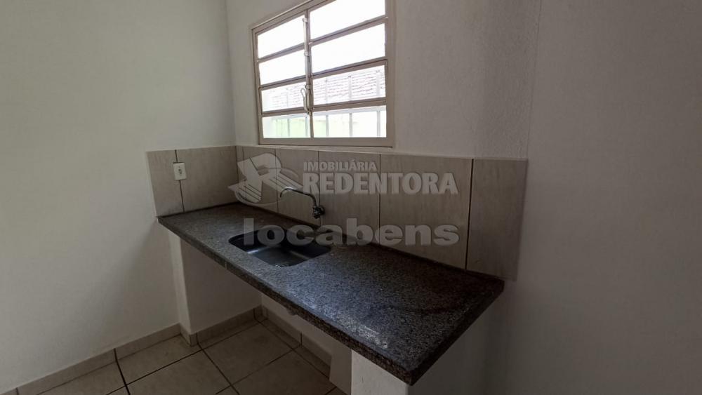 Alugar Comercial / Casa Comercial em São José do Rio Preto apenas R$ 3.200,00 - Foto 3