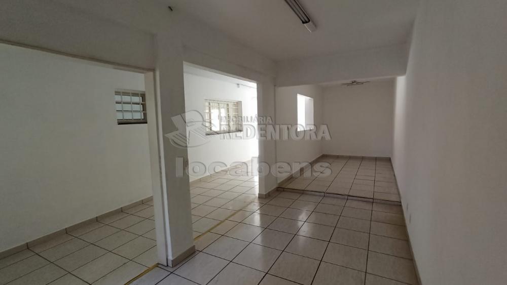 Alugar Comercial / Casa Comercial em São José do Rio Preto apenas R$ 3.200,00 - Foto 4