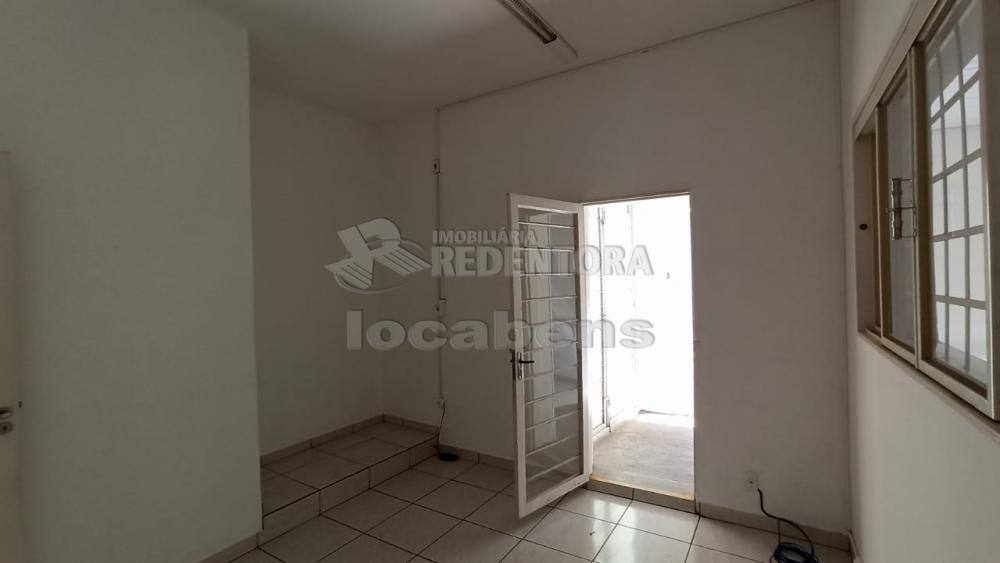 Alugar Comercial / Casa Comercial em São José do Rio Preto apenas R$ 3.200,00 - Foto 6