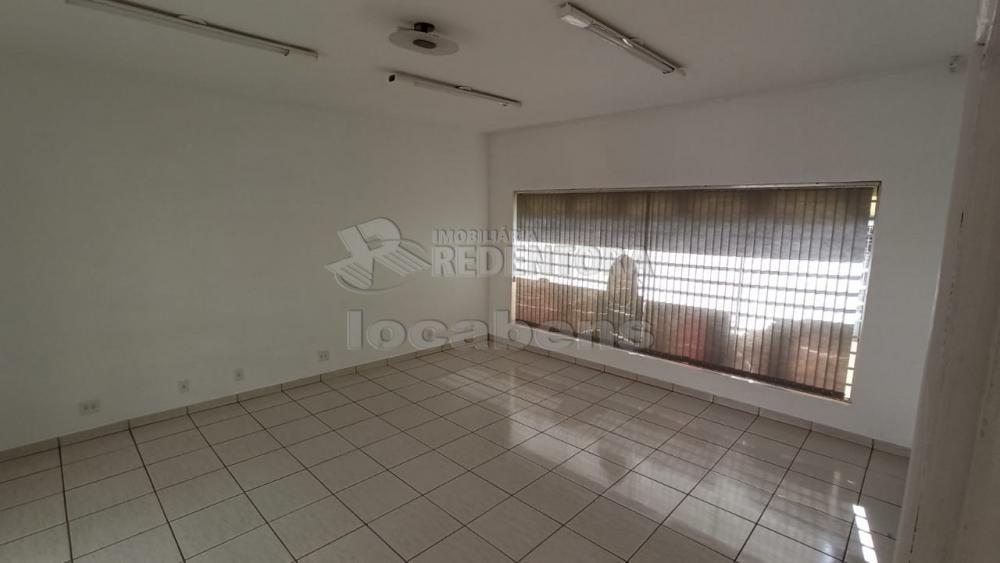 Alugar Comercial / Casa Comercial em São José do Rio Preto apenas R$ 3.200,00 - Foto 11
