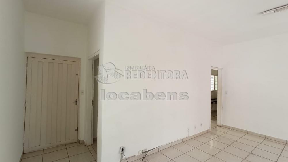 Alugar Comercial / Casa Comercial em São José do Rio Preto apenas R$ 3.200,00 - Foto 12
