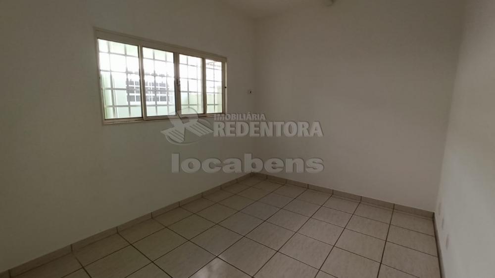 Alugar Comercial / Casa Comercial em São José do Rio Preto apenas R$ 3.200,00 - Foto 13