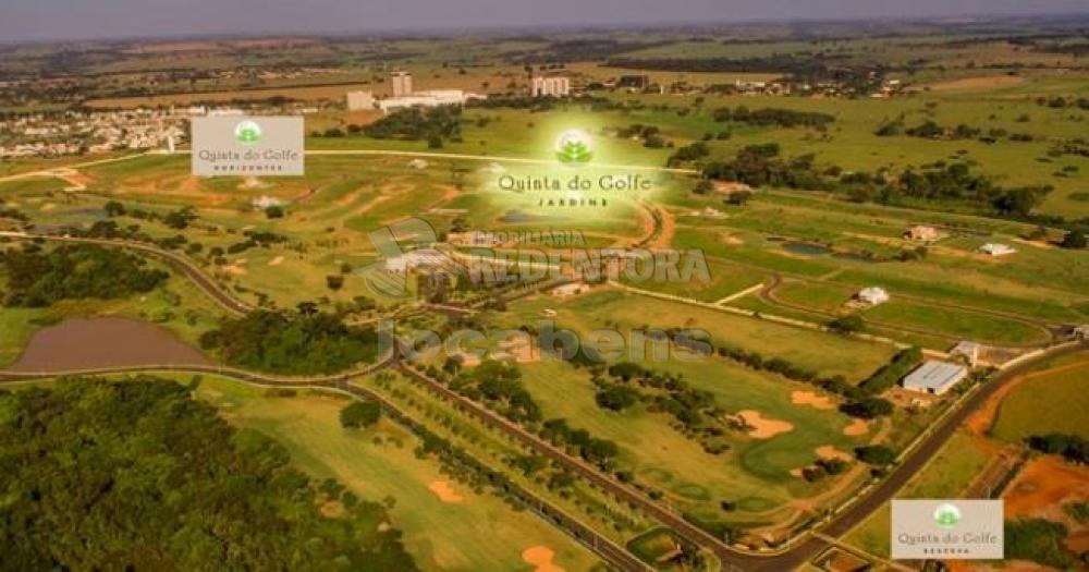 Comprar Terreno / Condomínio em São José do Rio Preto apenas R$ 3.199.000,00 - Foto 2
