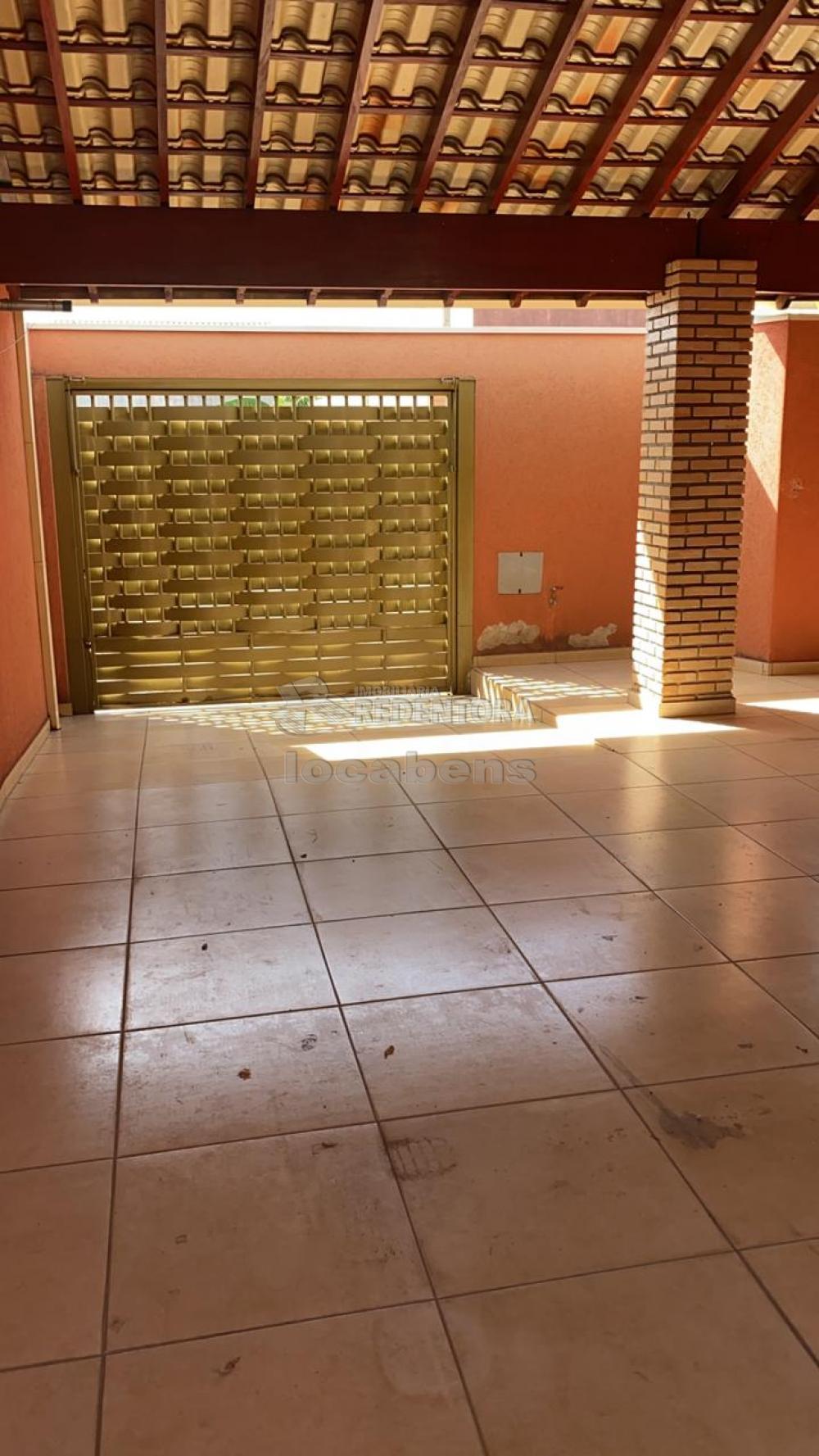 Comprar Casa / Padrão em São José do Rio Preto apenas R$ 225.000,00 - Foto 4