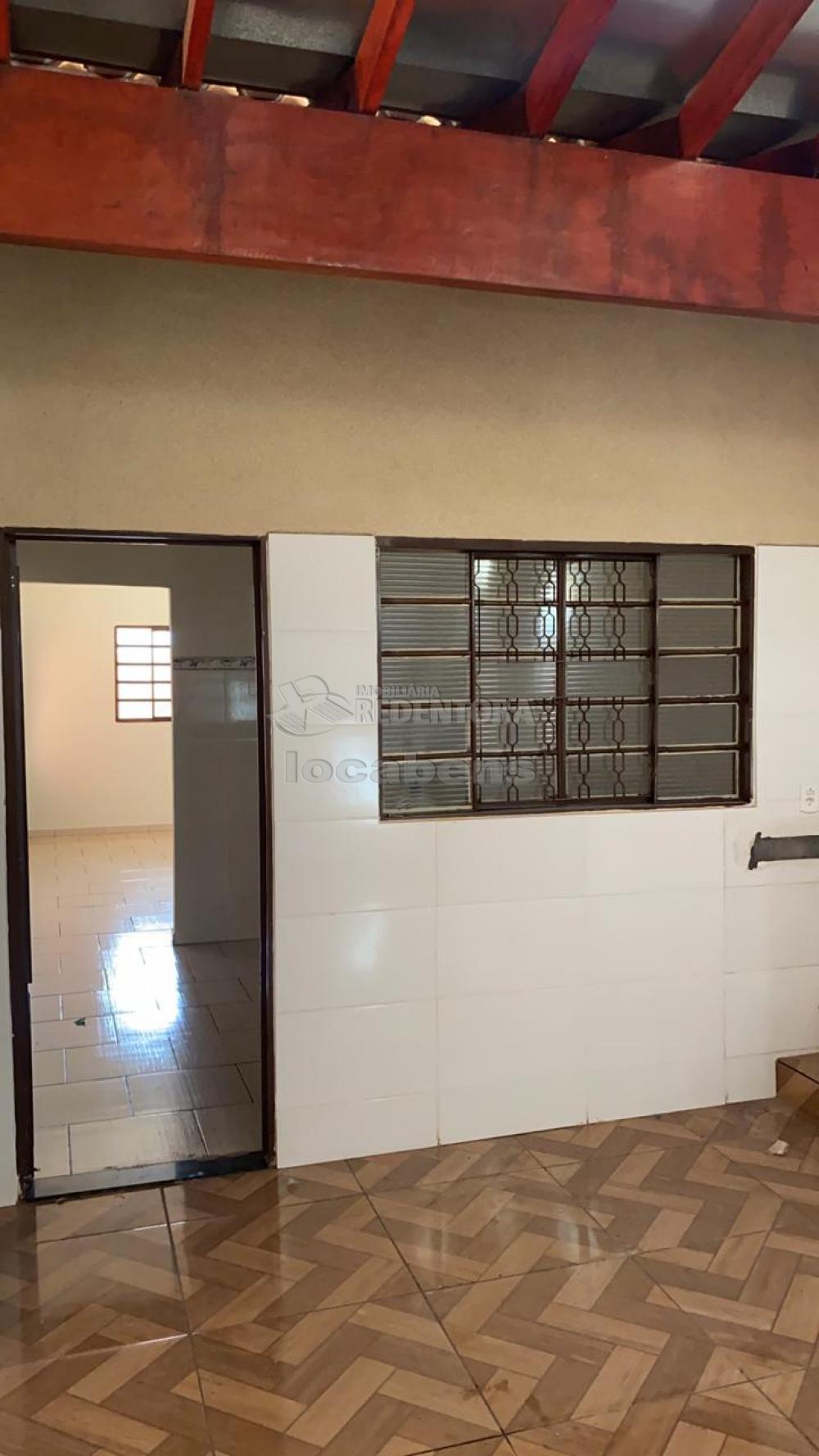 Comprar Casa / Padrão em São José do Rio Preto apenas R$ 225.000,00 - Foto 5