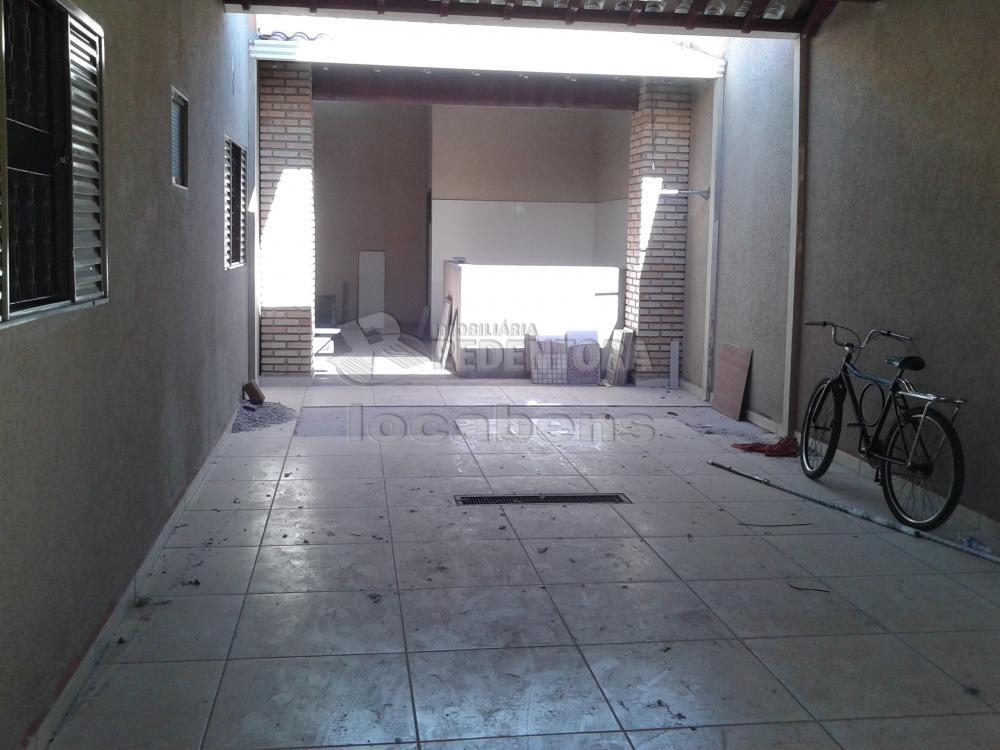 Comprar Casa / Padrão em São José do Rio Preto apenas R$ 225.000,00 - Foto 8