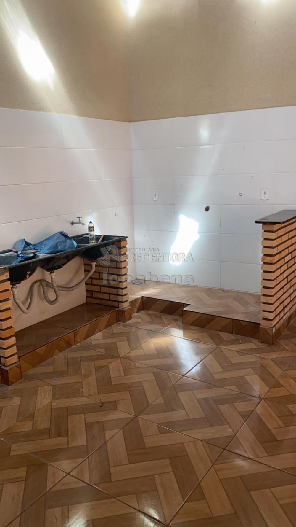 Comprar Casa / Padrão em São José do Rio Preto apenas R$ 225.000,00 - Foto 11