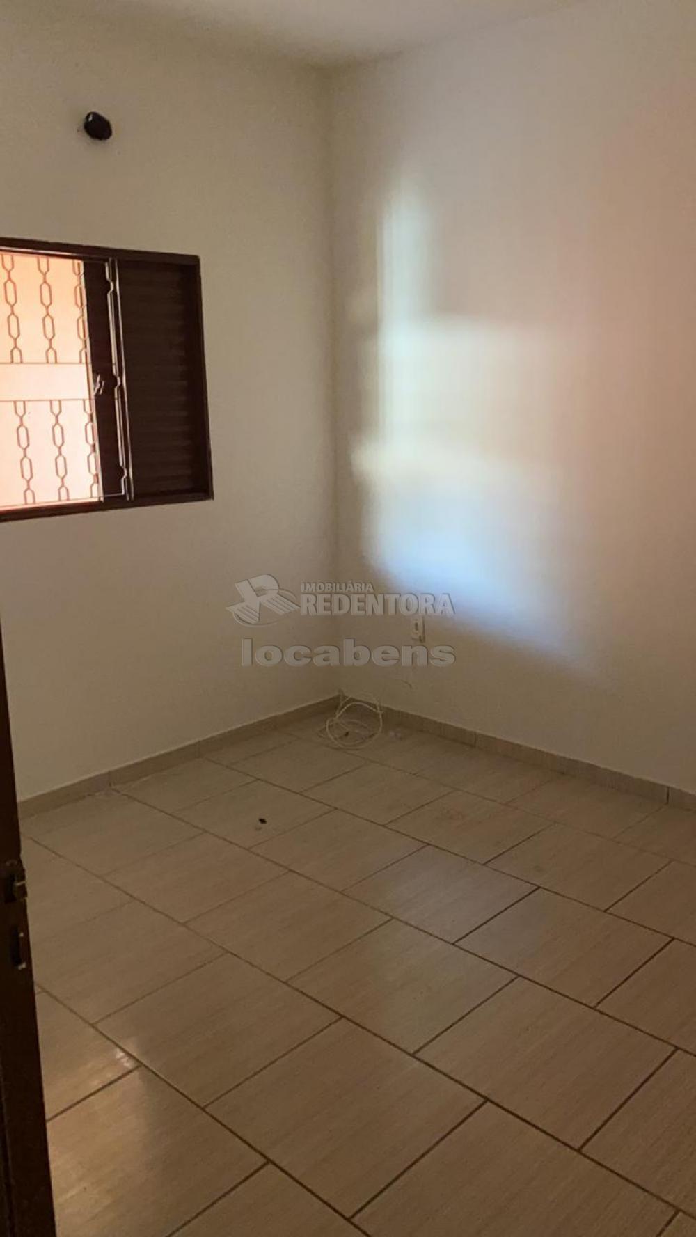 Comprar Casa / Padrão em São José do Rio Preto apenas R$ 225.000,00 - Foto 15