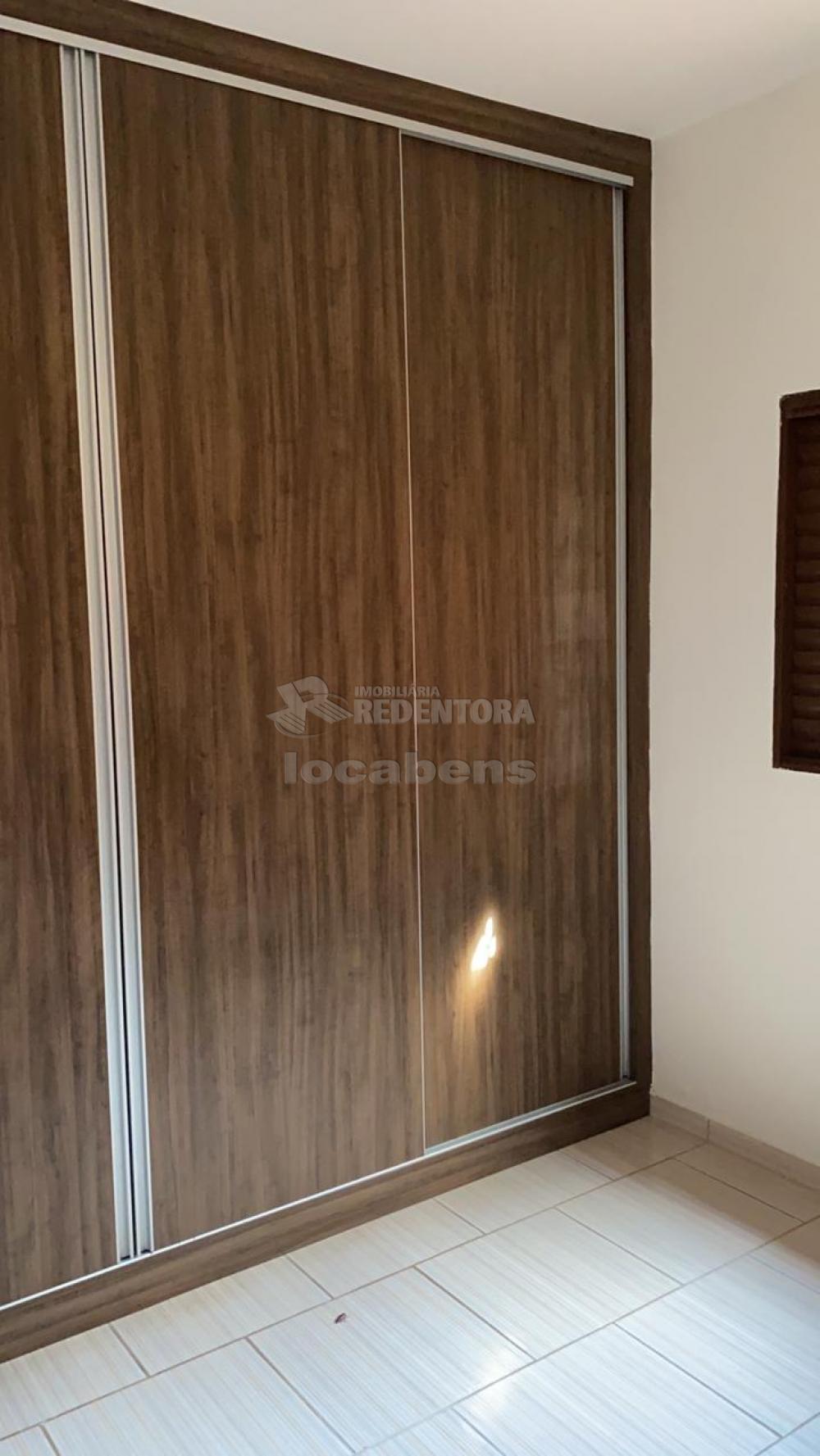 Comprar Casa / Padrão em São José do Rio Preto apenas R$ 225.000,00 - Foto 16
