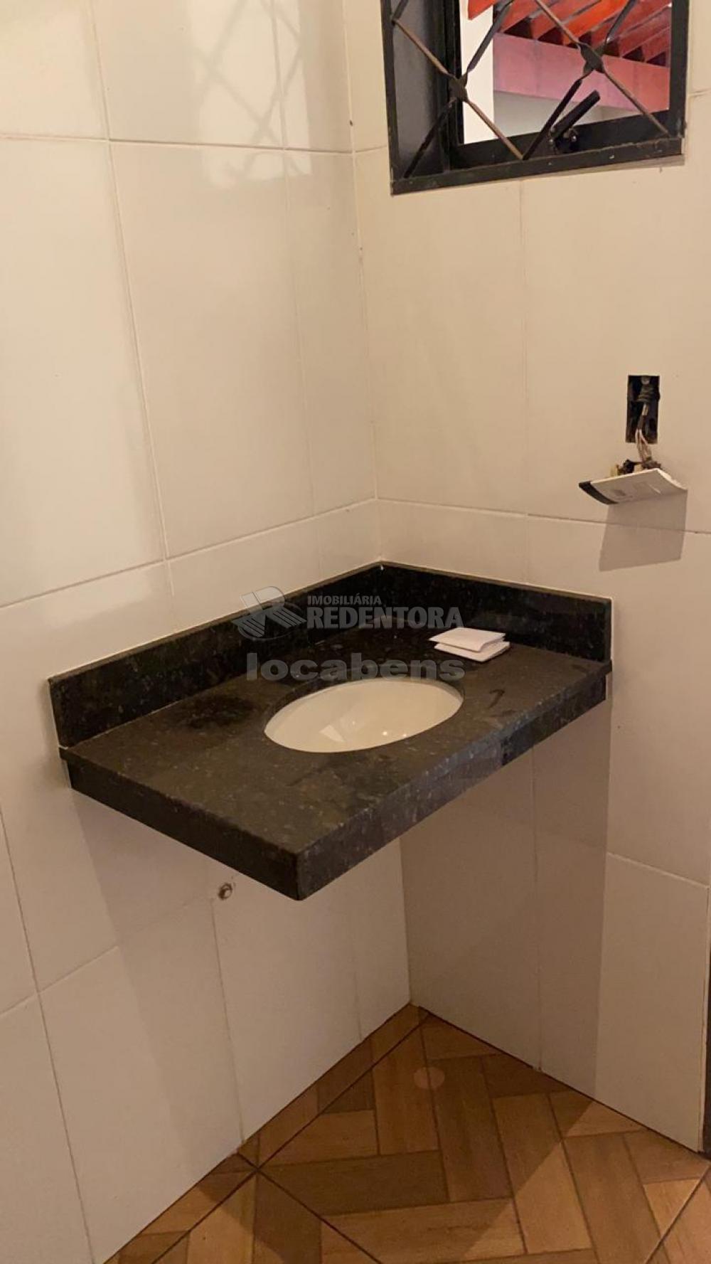 Comprar Casa / Padrão em São José do Rio Preto apenas R$ 225.000,00 - Foto 17