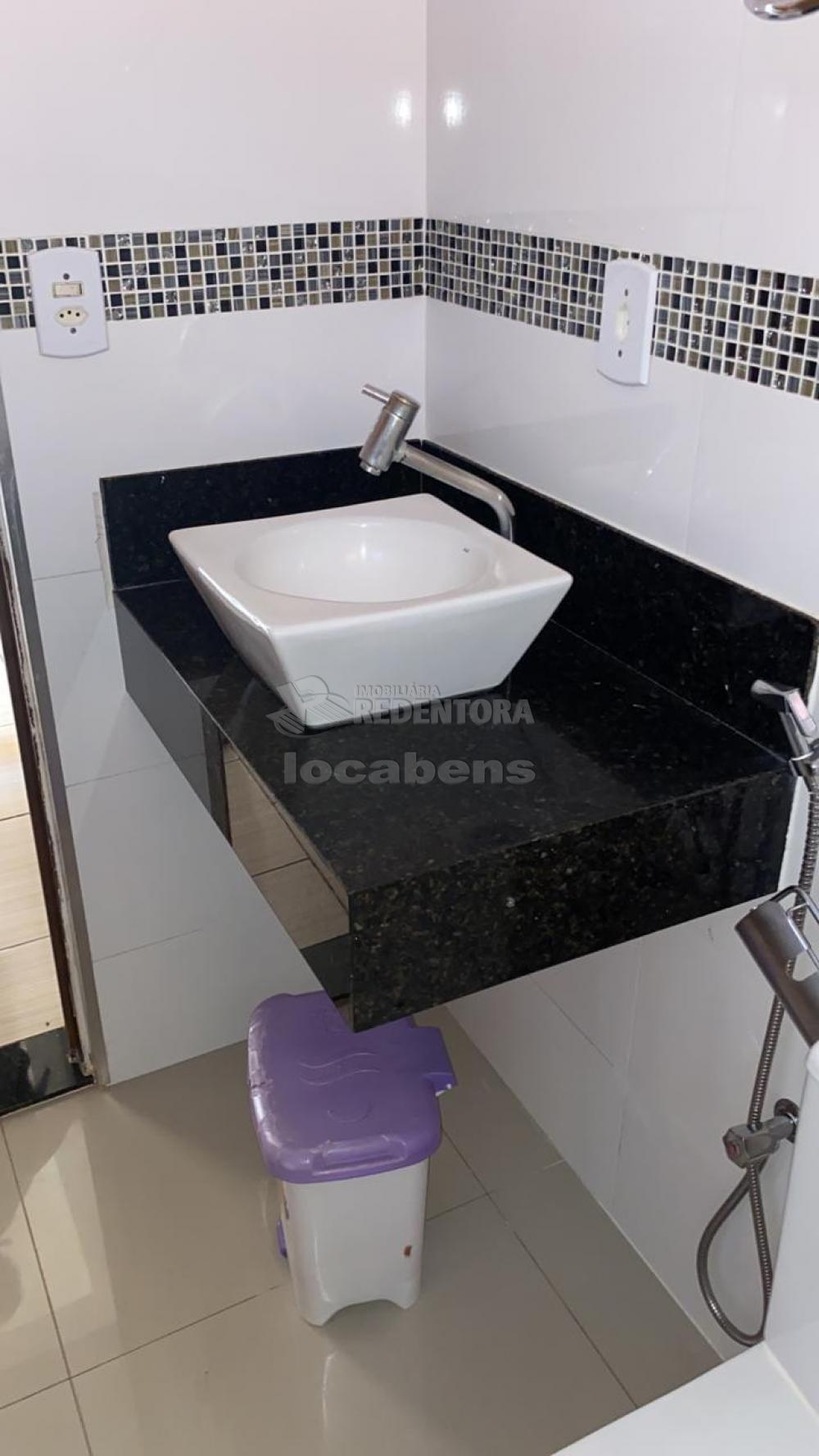 Comprar Casa / Padrão em São José do Rio Preto apenas R$ 225.000,00 - Foto 18