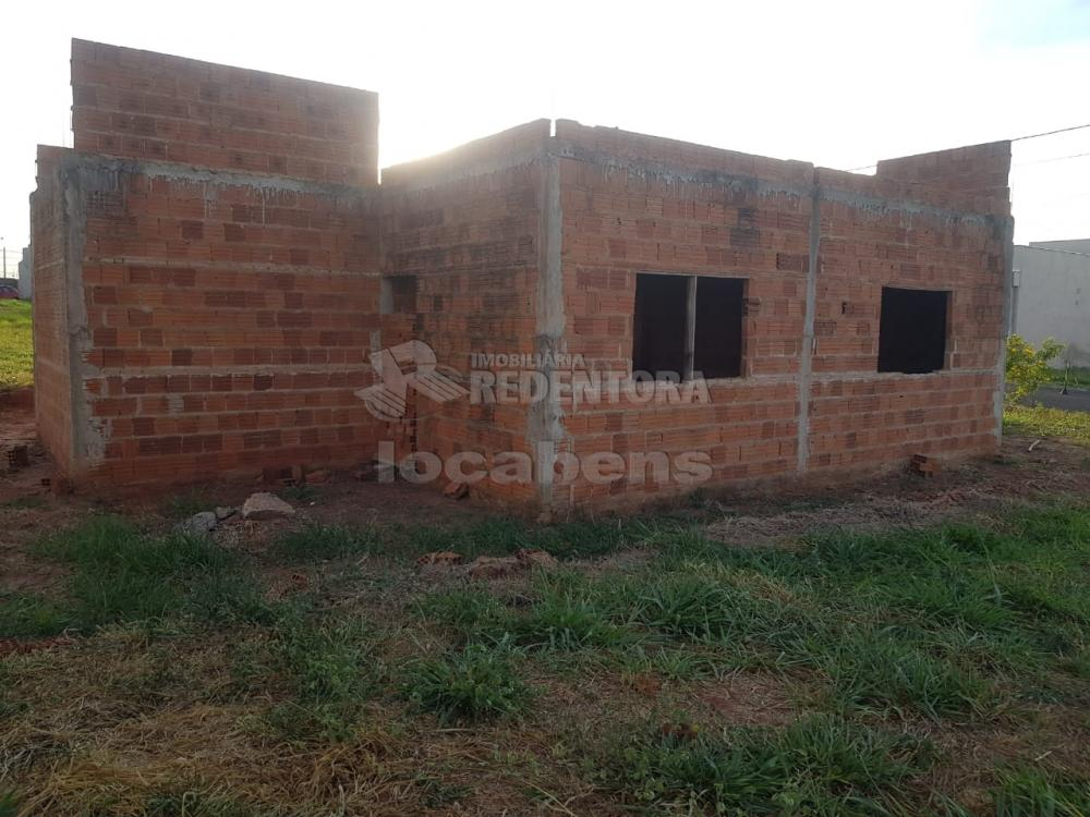 Comprar Casa / Condomínio em São José do Rio Preto R$ 135.000,00 - Foto 25