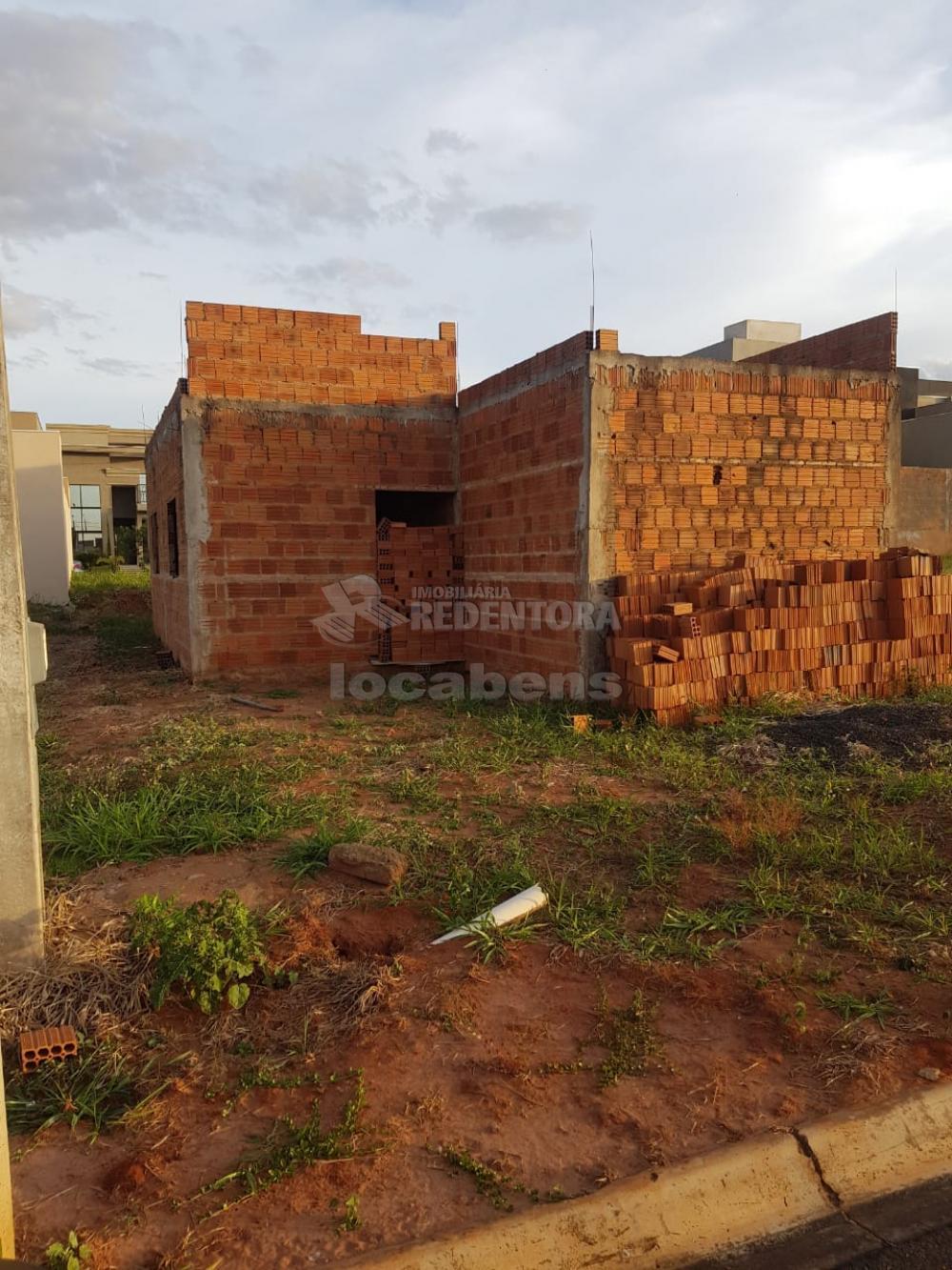 Comprar Casa / Condomínio em São José do Rio Preto R$ 135.000,00 - Foto 27