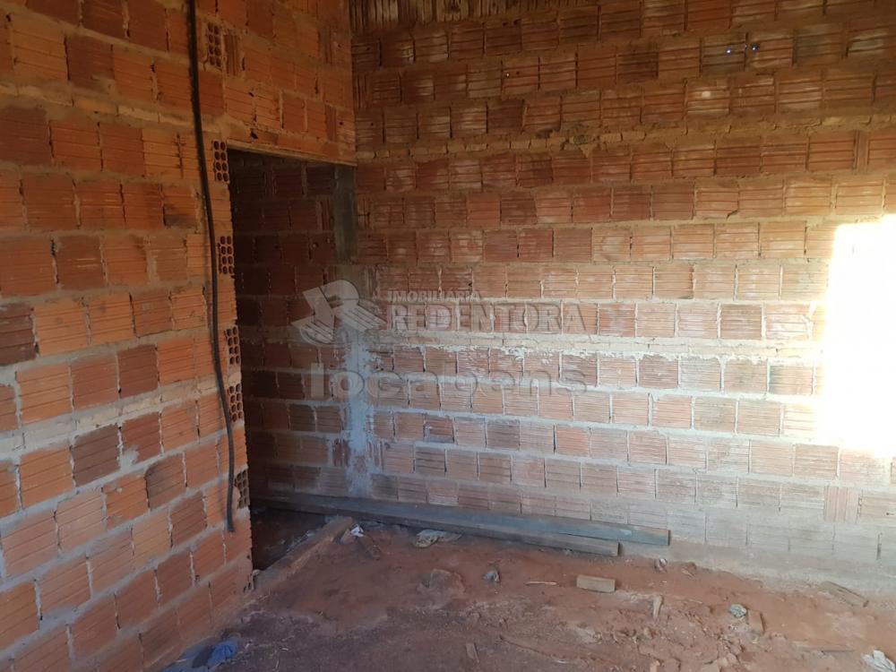Comprar Casa / Condomínio em São José do Rio Preto R$ 135.000,00 - Foto 8